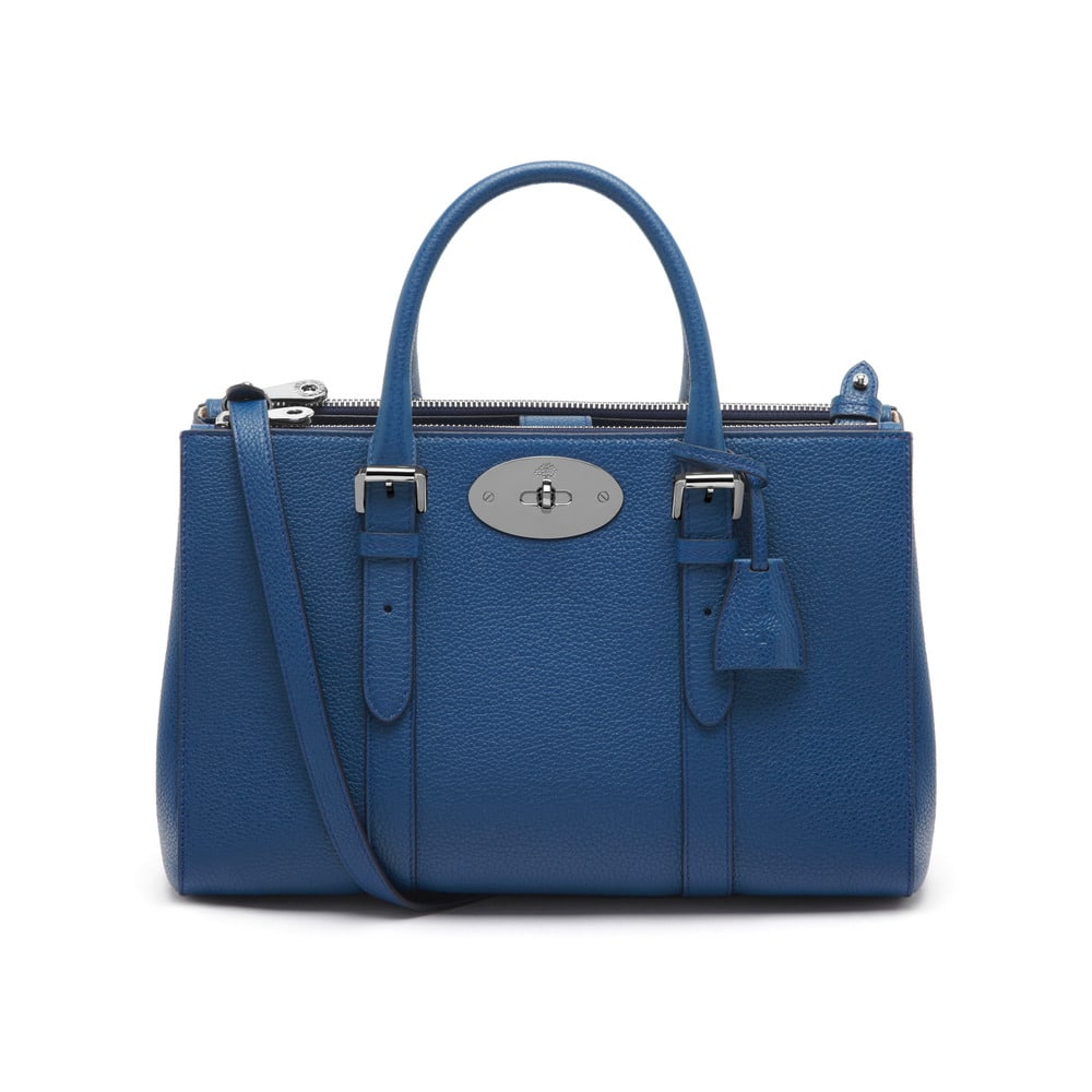 low price mulberry bayswater 2015 38494 8805e 651ab92924236
