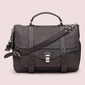 Proenza Schouler Pepe PS1 Large Bag