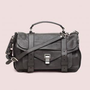Proenza Schouler Pepe PS1 Medium Bag