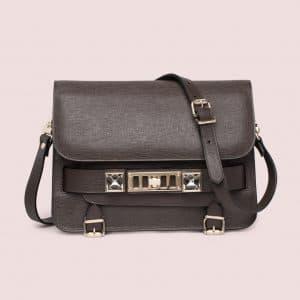 Proenza Schouler Pepe PS11 Classic Bag