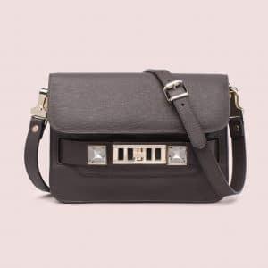 Proenza Schouler Pepe PS11 Classic Mini Bag
