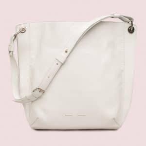Proenza Schouler White Large Prospect Bag