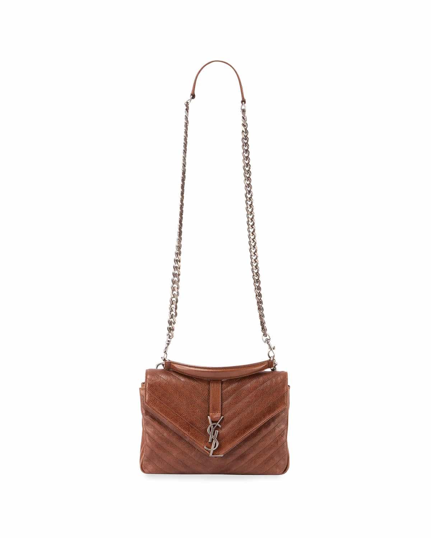 saint laurent bag medium