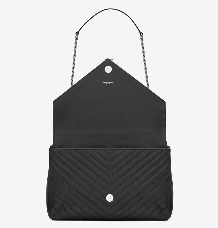 yves saint laurent online outlet - Saint Laurent Matelasse College Tote Bag Reference Guide | Spotted ...