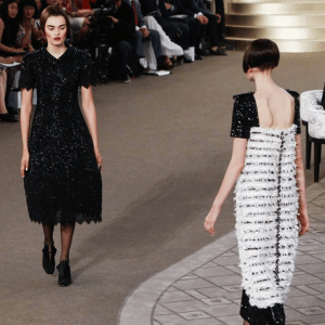 Chanel Haute Couture Fall/Winter 2015 Preview 10