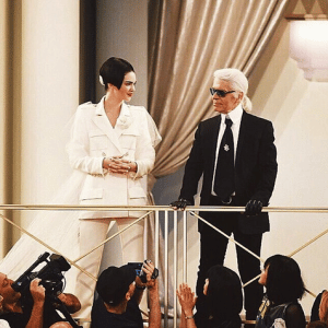 Chanel Haute Couture Fall/Winter 2015 Preview 18