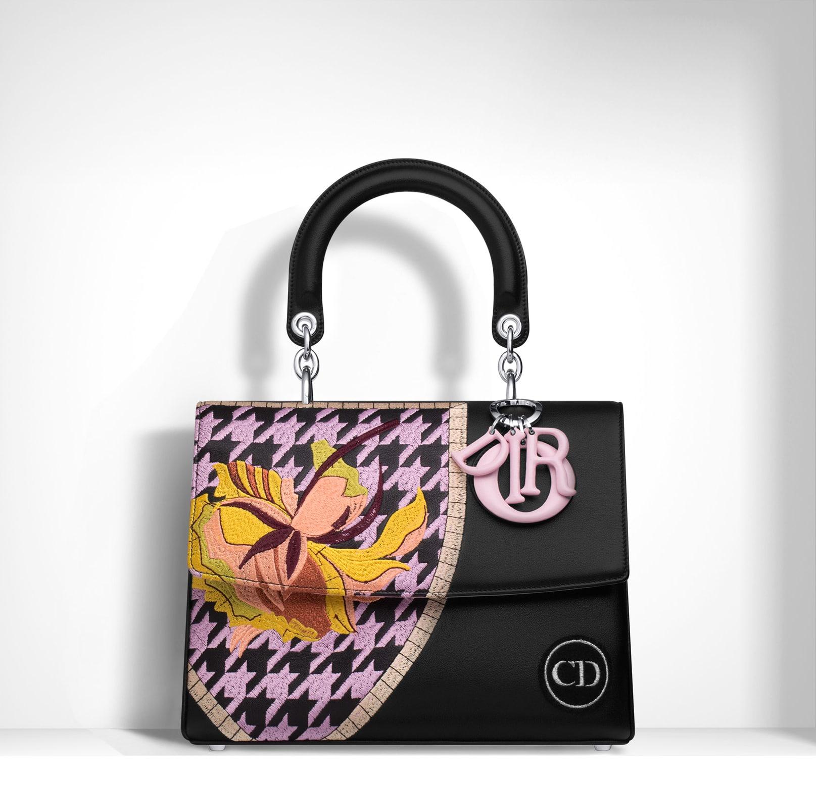 price chloe bags borsa for women
