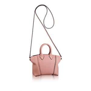 Louis Vuitton Lockit Nano Bag
