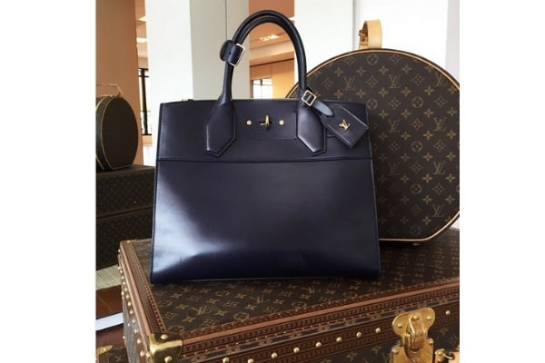 e8009e763556 Preview of the Bags from the Louis Vuitton Cruise 2016 Collection ...