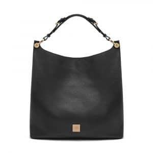 Mulberry Freya Bag 1