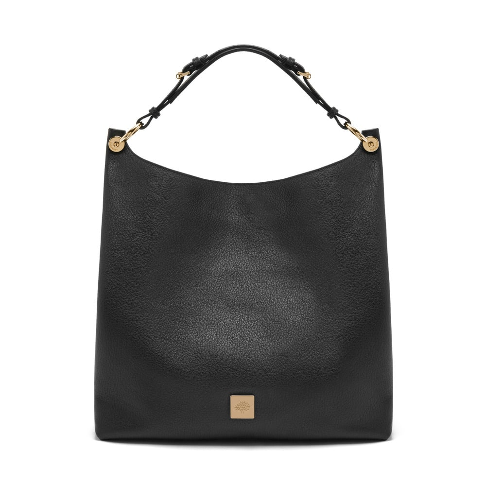 c1664f44ee Mulberry Freya Hobo Bag Reference Guide