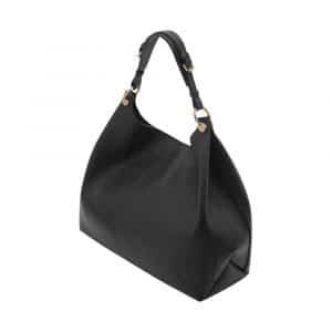 Mulberry Freya Bag 2