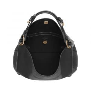 Mulberry Freya Bag 3