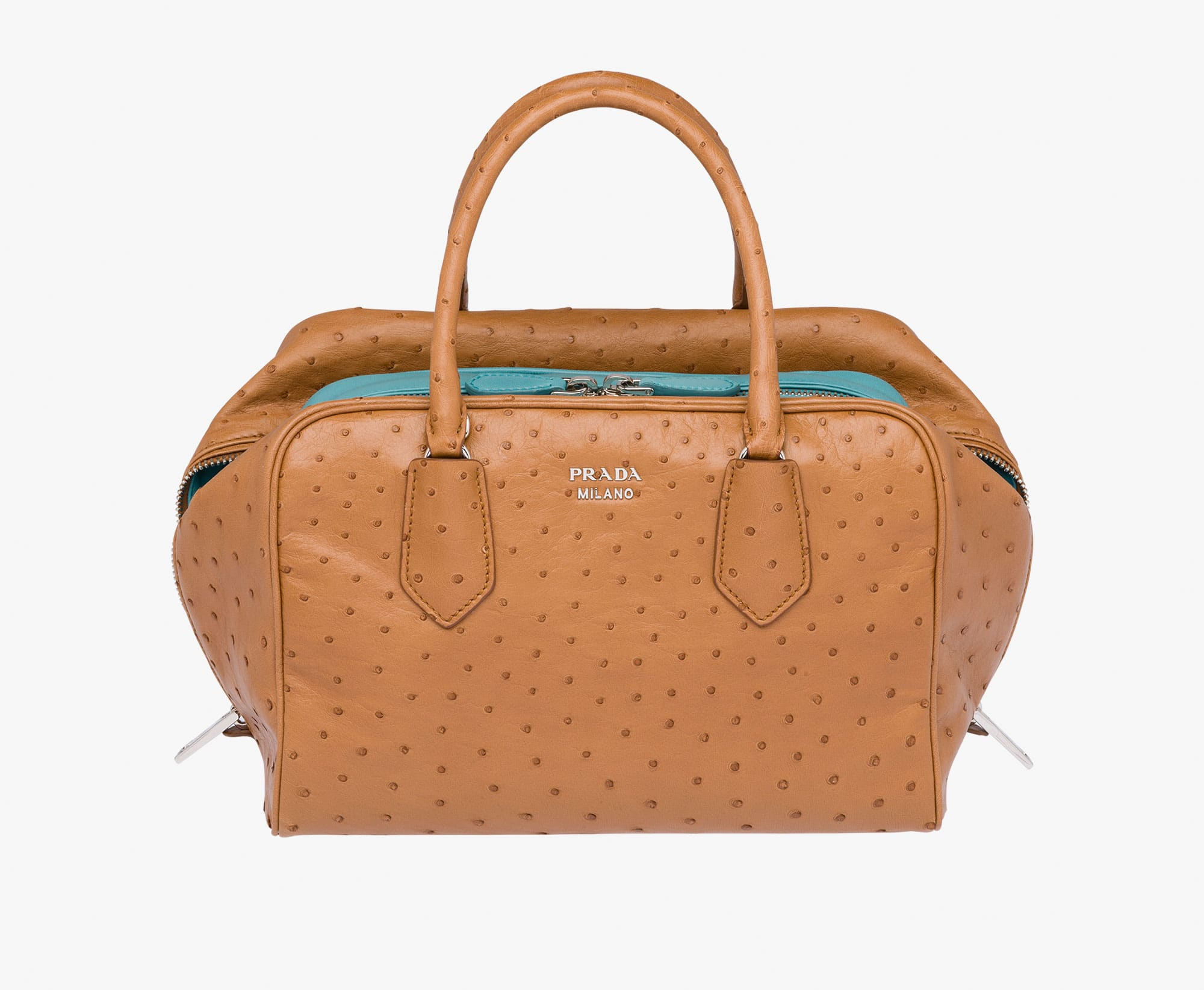 aaec77ad3 Prada Inside Tote Bag Reference Guide | Spotted Fashion