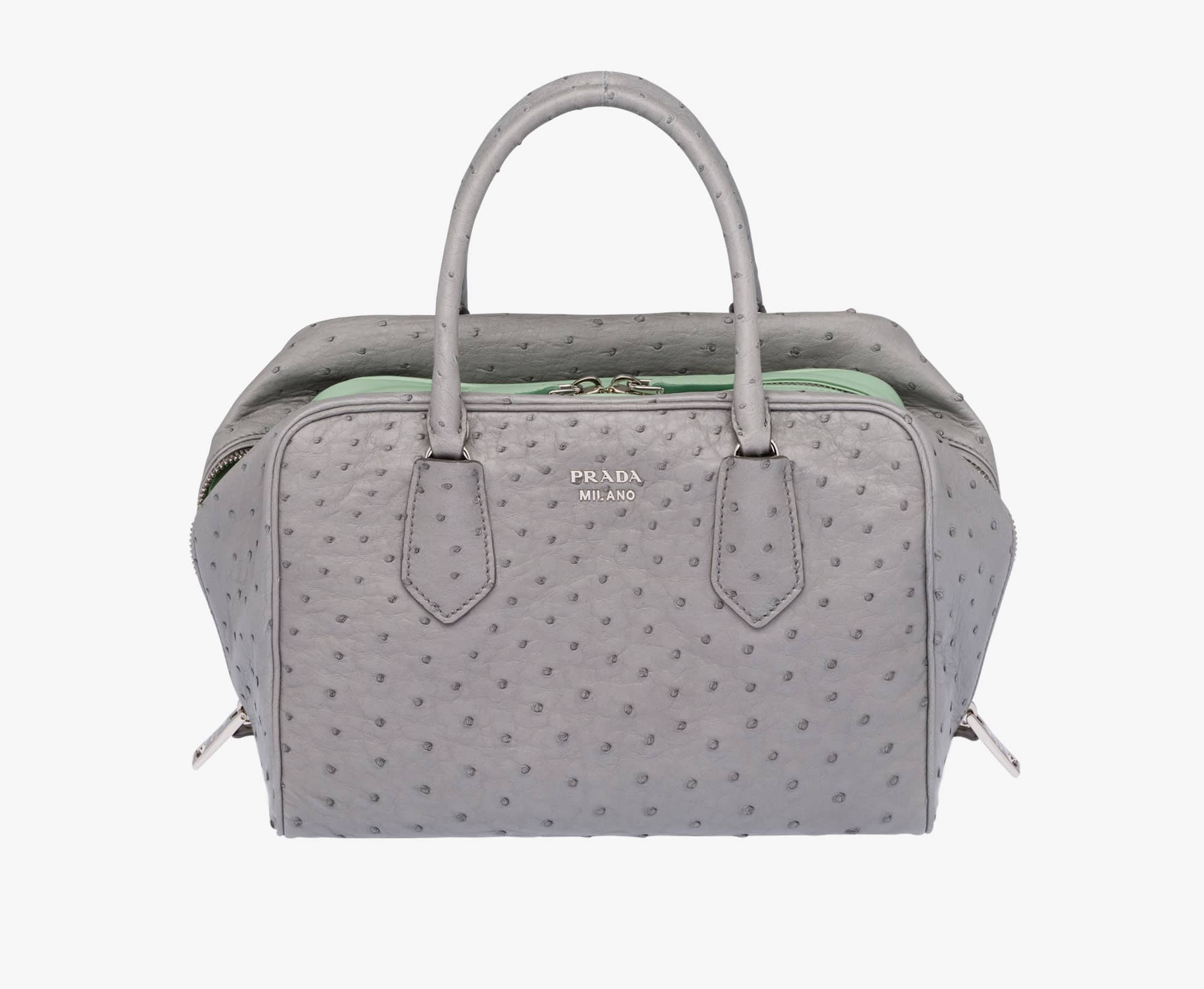42589306d66c ... buy prada inside tote bag reference guide spotted fashion 9d8e4 27762