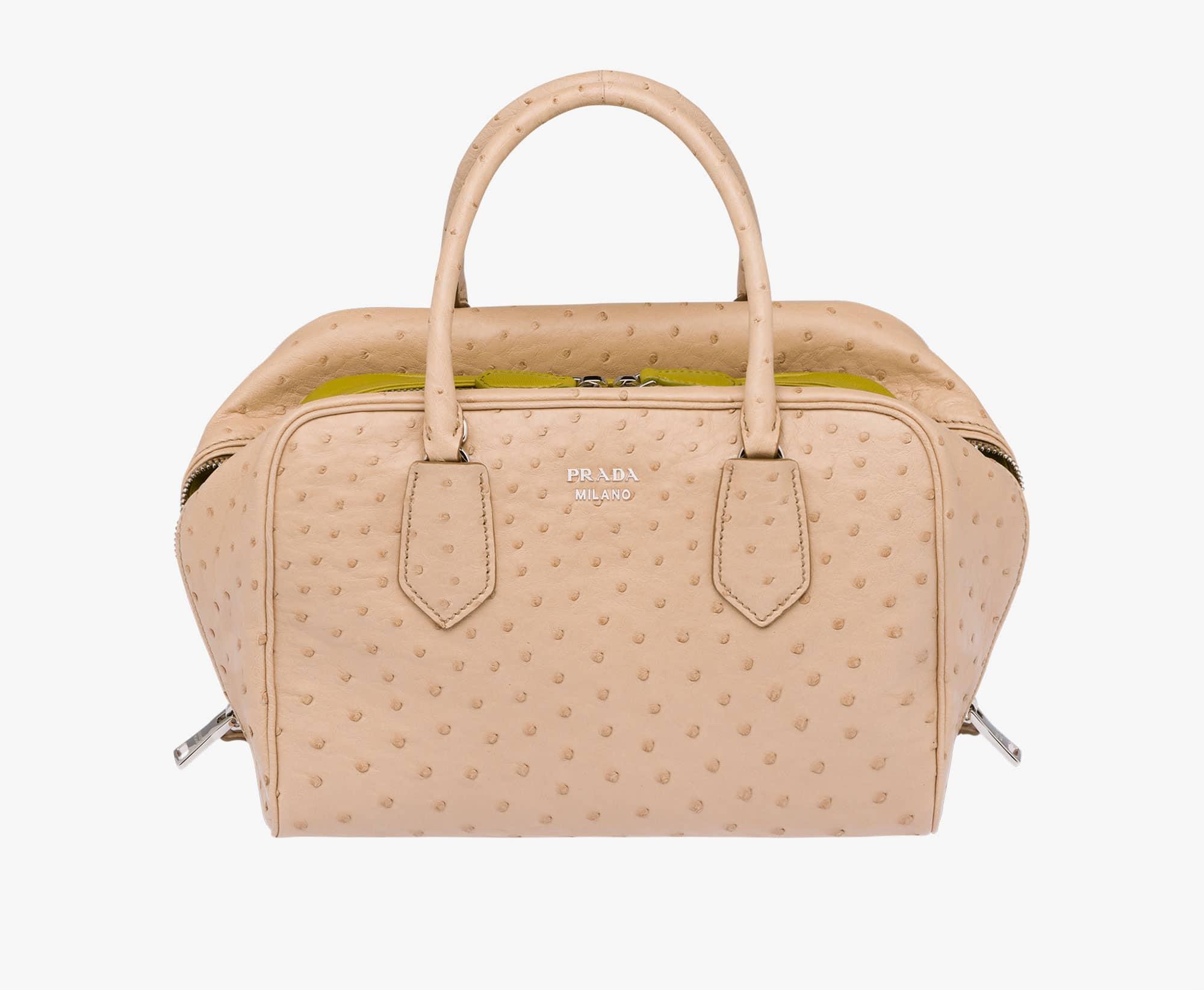 prada copy bags - Prada Inside Tote Bag Reference Guide | Spotted Fashion