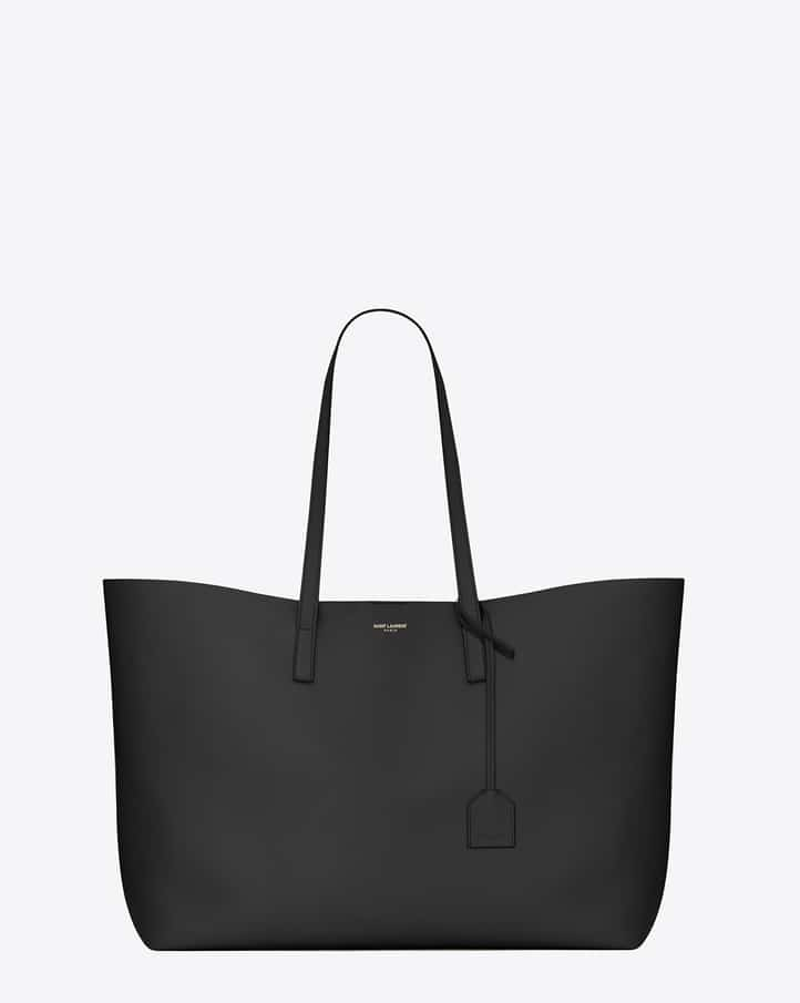 c9f804c64308 Large Shopping Tote Bags
