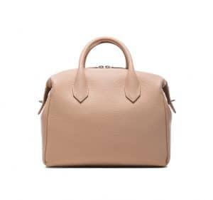 Balenciaga Infanta Boston Bag 1