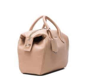 Balenciaga Infanta Boston Bag 2