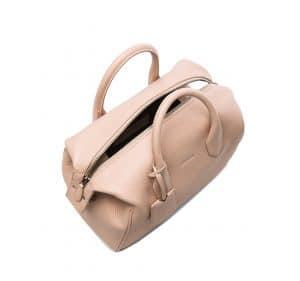 Balenciaga Infanta Boston Bag 3