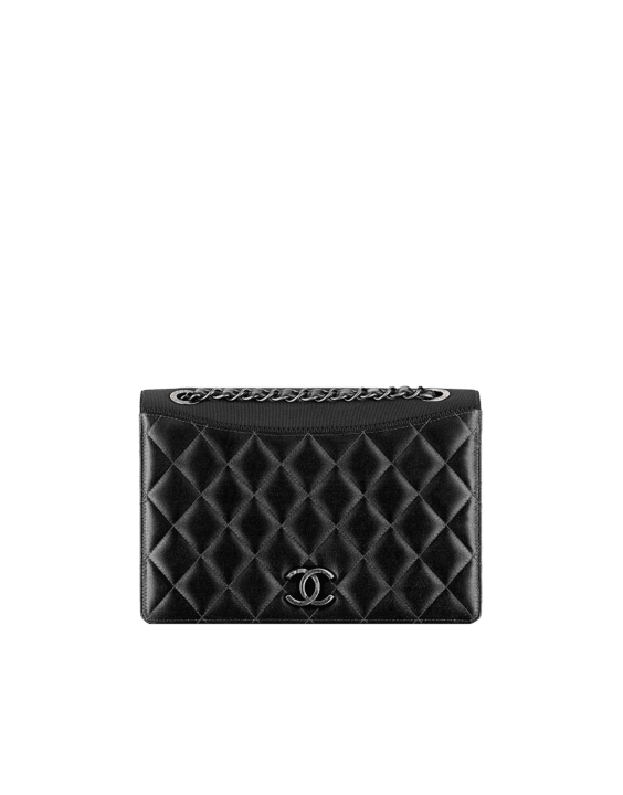 b67eccd658a247 Chanel Fall/Winter 2015 Act 1 Bag Collection | Page 2 of 5 | Spotted ...