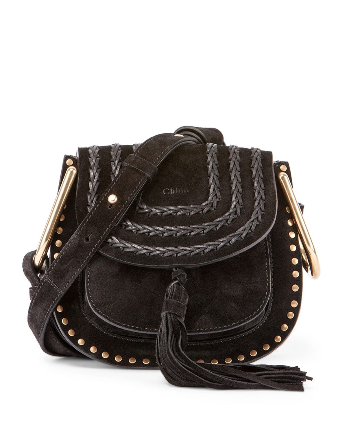 clhoe bag - Chloe Fall / Winter 2015 Bag Collection Featuring Fringe Bags ...