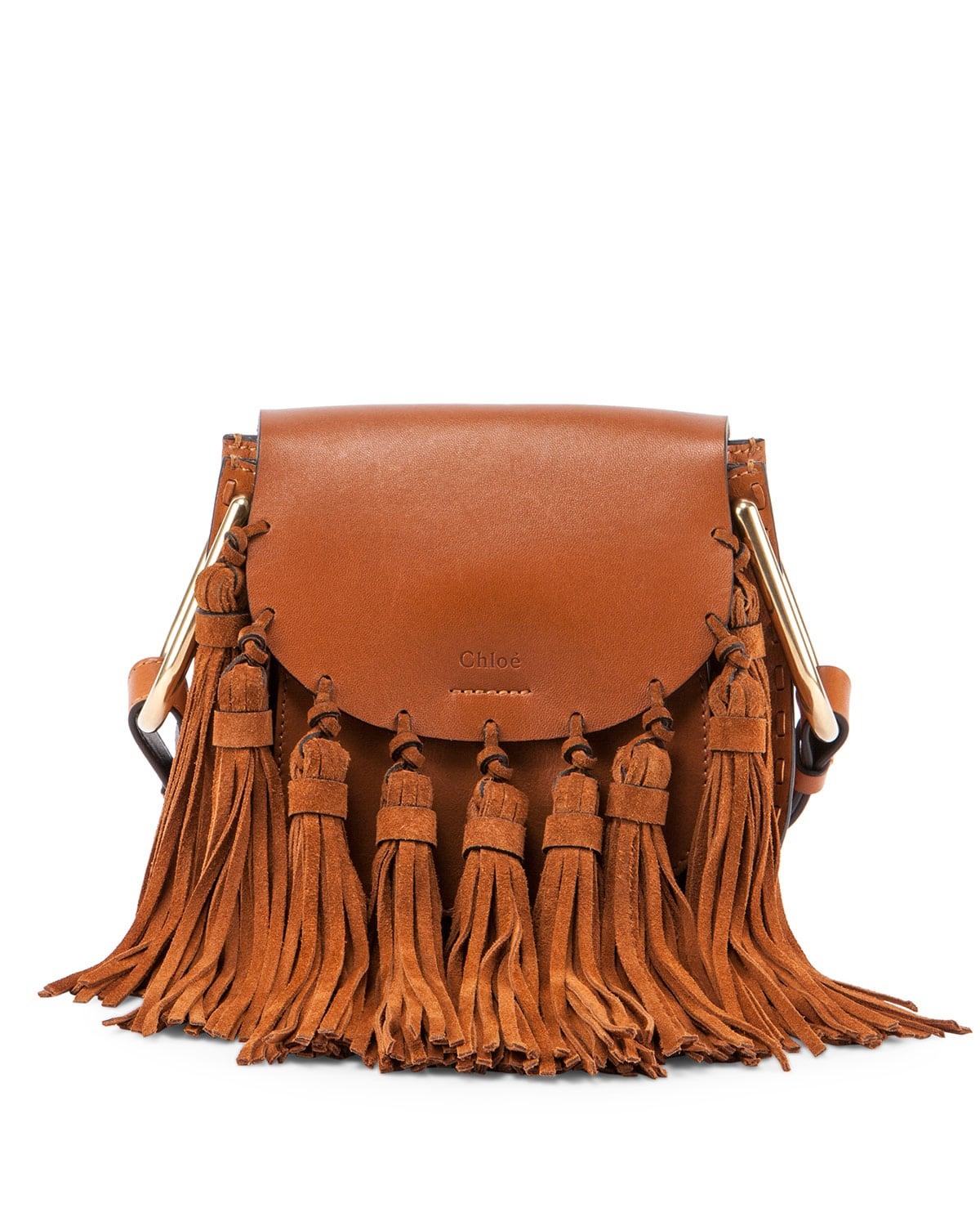 chloe replica bag - Chloe Fall / Winter 2015 Bag Collection Featuring Fringe Bags ...