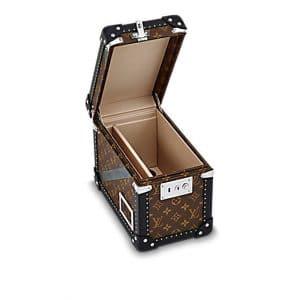 Louis Vuitton Boîte Promenade Trunk Bag 2