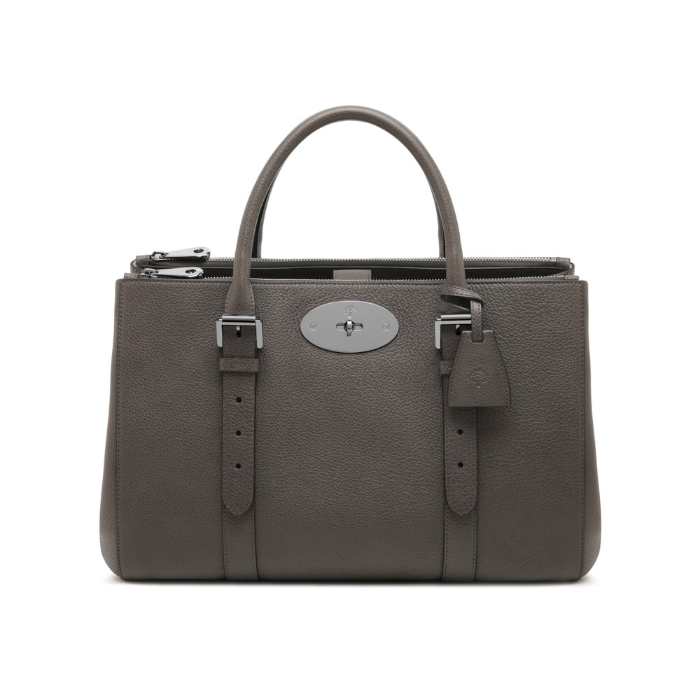 Mulberry Fall   Winter 2015 Bag Collection featuring Croc . 30625c8f50dcc