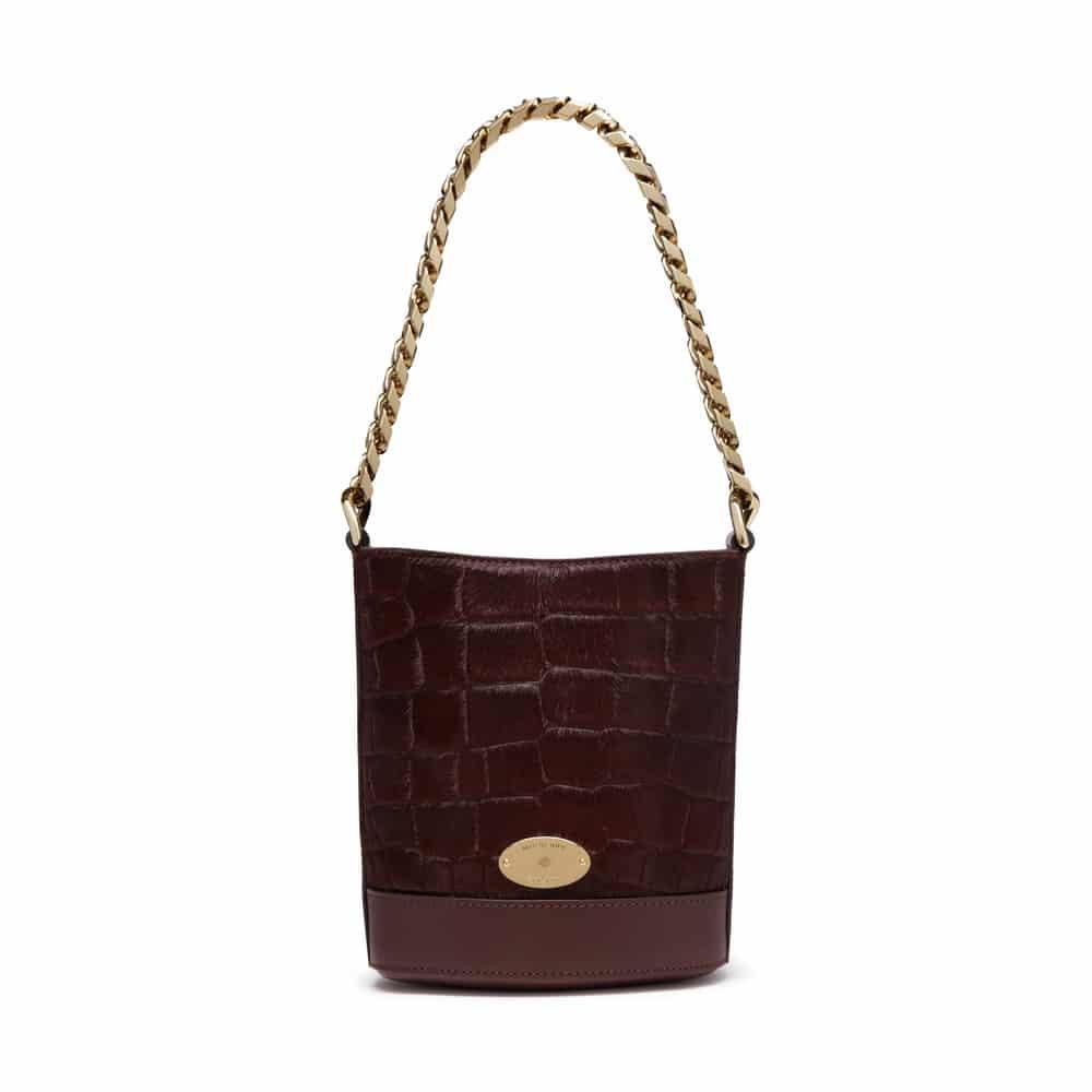 ... where to buy mulberry oxblood croc printed haircalf mini jamie bag  6468c 51fd6 83ba4fd429d66