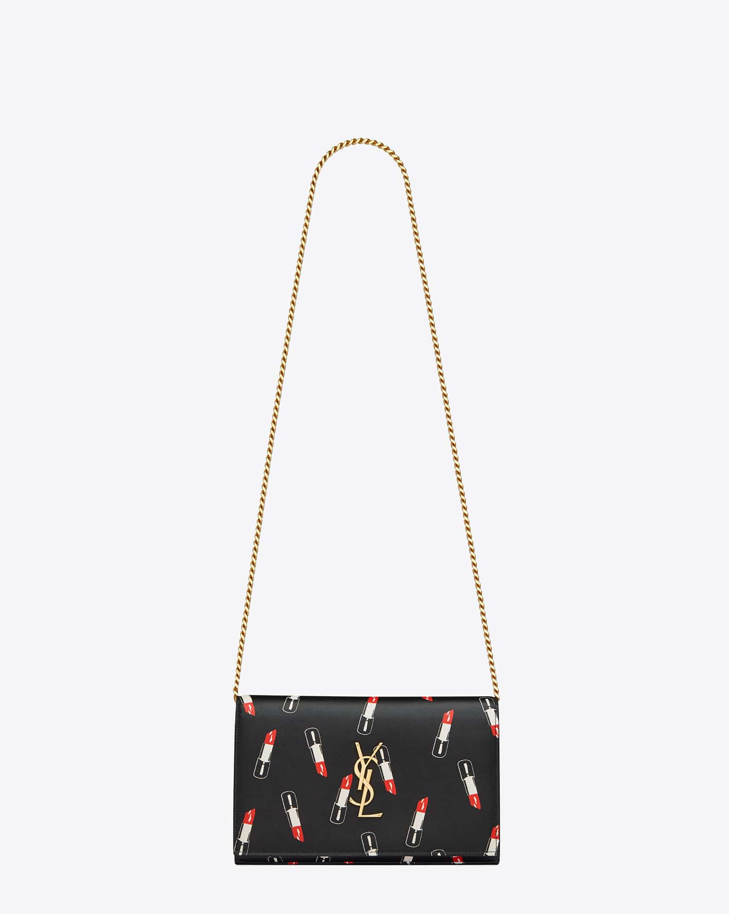 yves saint laurent clutch sale - Saint Laurent Bag Price List Reference Guide | Spotted Fashion