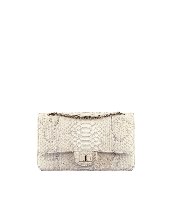 7b9d675489 Chanel Fall Winter 2015 Act 2 Brasserie Bag Collection