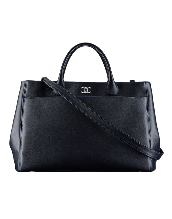 Australia Chanel Bag Price List Reference Guide – Spotted Fashion