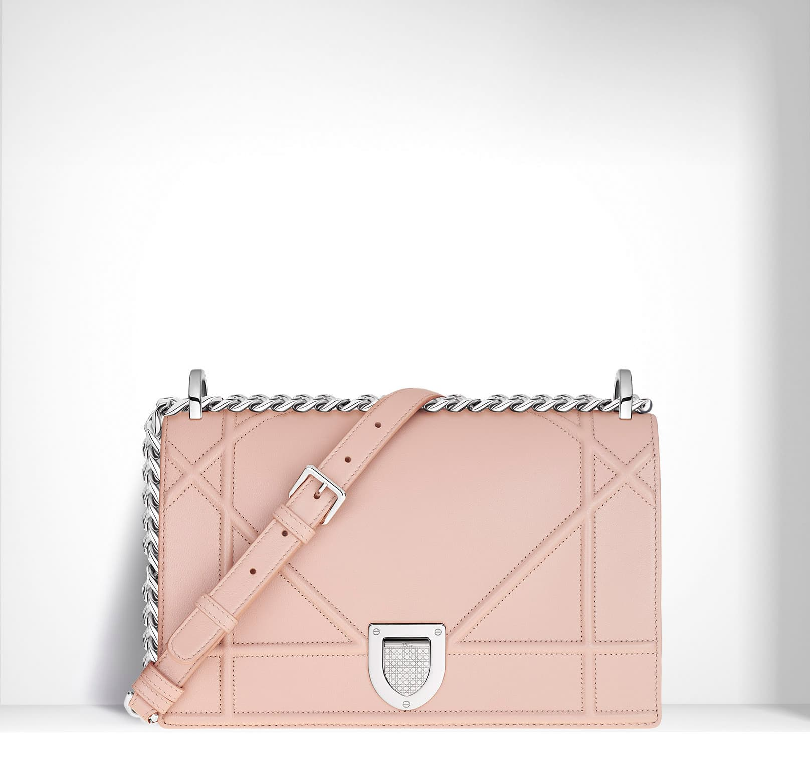 7a64d3377711 More Dior Fall   Winter 2015 Bags and Europe Price Increase on ...