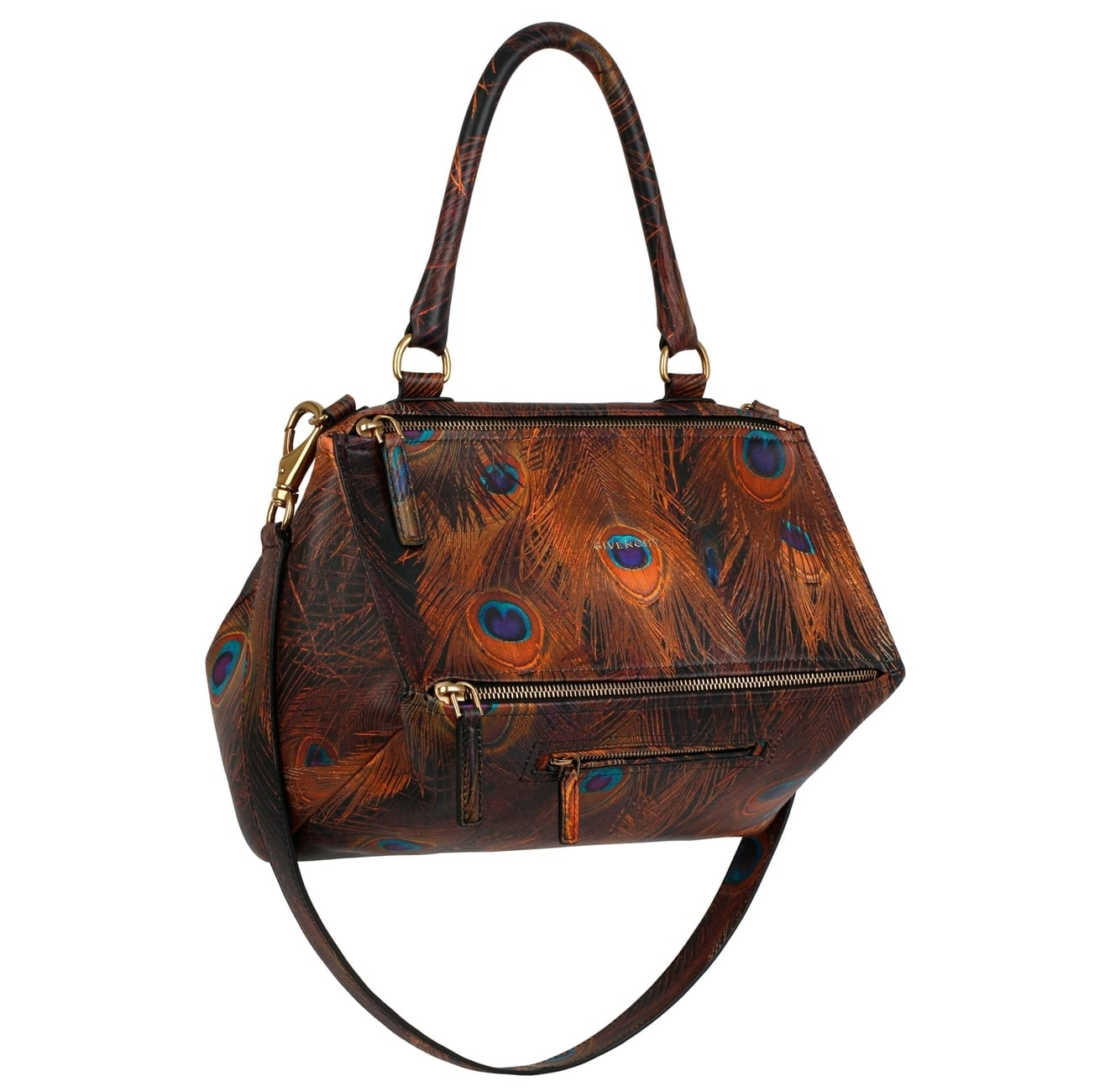 More of Givenchy Fall Winter 2015 Bags are Released  ff8d225a37d73