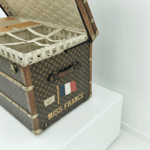 Louis Vuitton Series 3 Exhibition 10