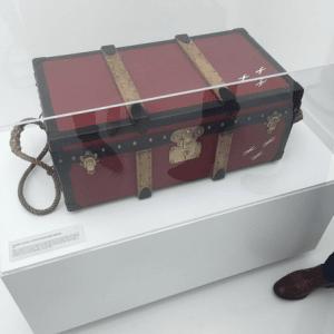 Louis Vuitton Series 3 Exhibition 12