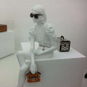 Louis Vuitton Series 3 Exhibition 14
