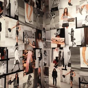 Louis Vuitton Series 3 Exhibition 6