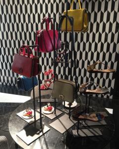 Paula Cademartori Radical Collection Bags - Spring 2016