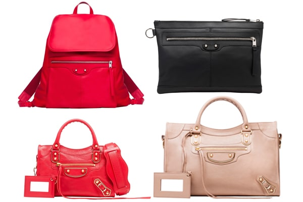 87bb014848 Balenciaga Bag Price List Reference Guide   Spotted Fashion