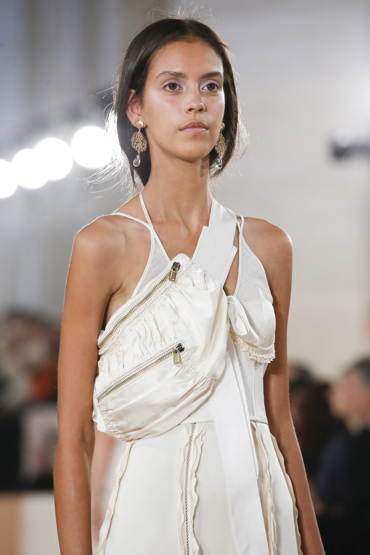 Balenciaga Spring 2016 Runway Bag Collection Alexander