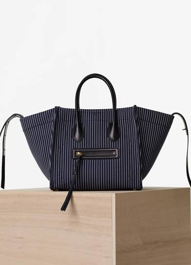 Celine Bag Price List Reference Guide | Spotted Fashion