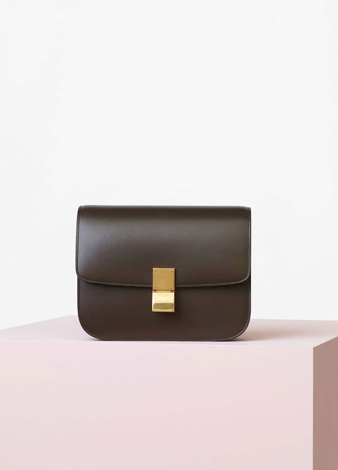 buy celine nano - Celine Resort 2016 Bag Collection Featuring New Saddle Bags ...