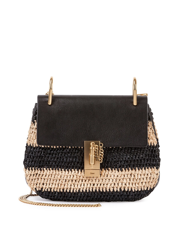 chloe marcie replica handbags - Chloe Bag Price List Reference Guide | Spotted Fashion