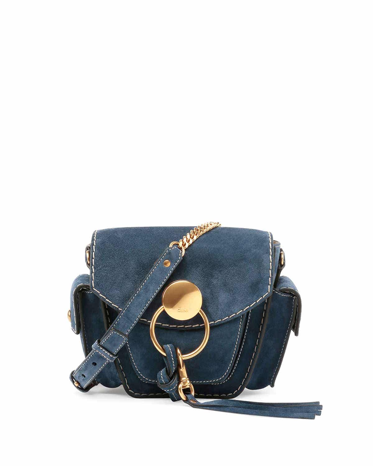 knockoff chloe bags - Chloe Bag Price List Reference Guide | Spotted Fashion