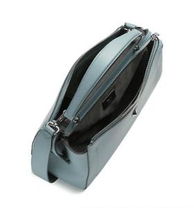 Fendi Dot.Com Satchel Bag 2