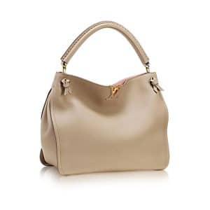 Louis Vuitton Galet Tournon Bag