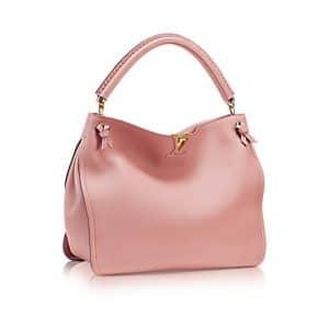 Louis Vuitton Magnolia Tournon Bag