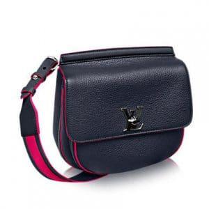 Louis Vuitton Marceau Bag 1